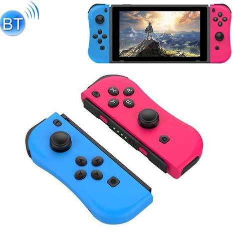 Geneerinen Joy-Con, Nintendo Switch -ohjainpari