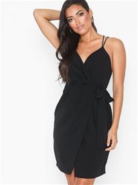 NLY Trend Perfect Cocktail Dress