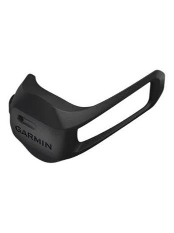 Garmin Speed Sensor 2 (010-12843-00), nopeusanturi