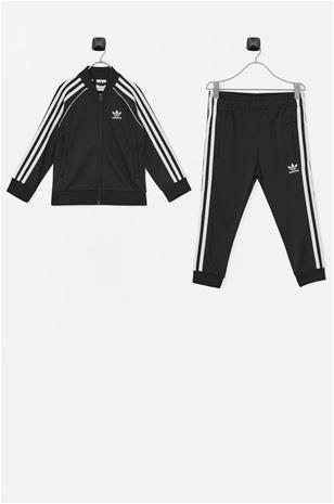 """adidas Originals"""" """"Verryttelyasu Superstar Suit"""