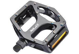 XLC PD-M05 MTB-/Retkipoljin, black
