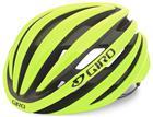 Giro Cinder MIPS Kypärä, mat highlight yellow