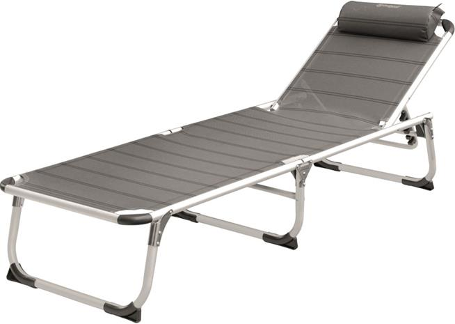 Outwell New Foundland Lounger