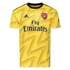 Arsenal Vieraspaita 2019/20