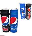 Pepsi purkkipenaali