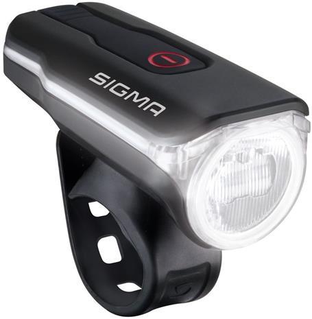 SIGMA SPORT Aura 60 USB Etuvalo