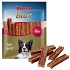 Rocco Bars -purupatukka Small - 6 kpl ä 12 cm