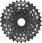 Shimano CS-HG200 takapakka 7-vaihteinen 12/14/16/18/21/26/32 hammasta, Polkupyörien varaosat