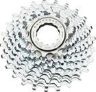CAMPAGNOLO Veloce takapakka 10-vaihteinen / Super Light, silver