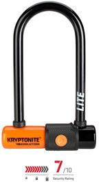 Kryptonite Evolution LITE Mini-6 Pyörälukko