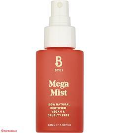 Bybi Beauty Mega Mist 50 ml kasvosuihke