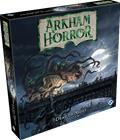 Arkham Horror: Third Edition - Dead Of Night LAUTA