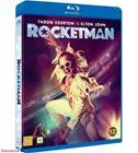 Rocketman (2019, Blu-Ray), elokuva