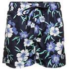Gant Garden Floral Swim Shorts Classic Fit * Ilmainen Toimitus * * Kampanja *