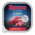 Rocco Classic -rasiat 9 x 300 g - nauta & riista