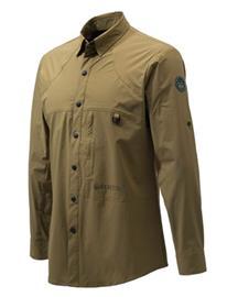 Beretta Hi-Dry Shirt koko XXL