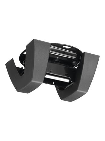 Vogel's PUC 1065 - mounting component