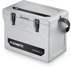Dometic Cool-Ice WCI 13 Coolbox 13l, stone