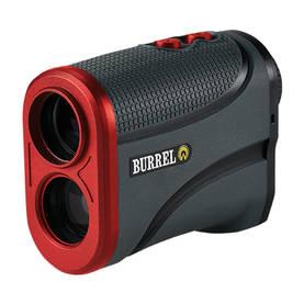 Burrel Elite XT Rangefinder etäisyysmittari