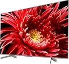 "Sony KD-85XG8596 (85""), LED-televisio"