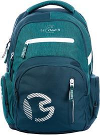 Beckmann Sport Jr Reppu 30L, Green
