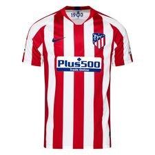 Atletico Madrid Kotipaita 2019/20