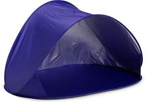 Nordbjørn Sunny UV-teltta, Blue