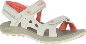MERRELL Cedrus Convert naisten sandaalit