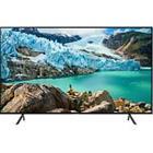 "Samsung UE43RU7172 (43""), LED-televisio"