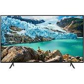 "Samsung UE55RU7172 (55""), LED-televisio"