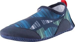 Reima Twister UV-Kengät, Navy Blue 26