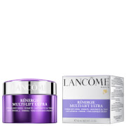 Lancome Renergie Multi-Lift Ultra Cream SPF 15 (50ml)