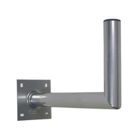 Triax Wall mount 45cm Aluminium