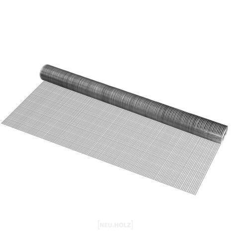 [pro.tec]® Aitaverkko 100cm x 5m - 1 rulla