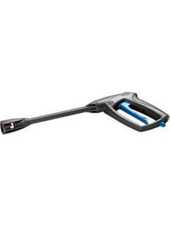 Nilfisk Oheistarvikkeet G2 Spray handle ( C 100 C 105 C 110 C 115 )