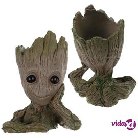 eStore Guardians of the Galaxy 2 Baby Groot -Kukkaruukku