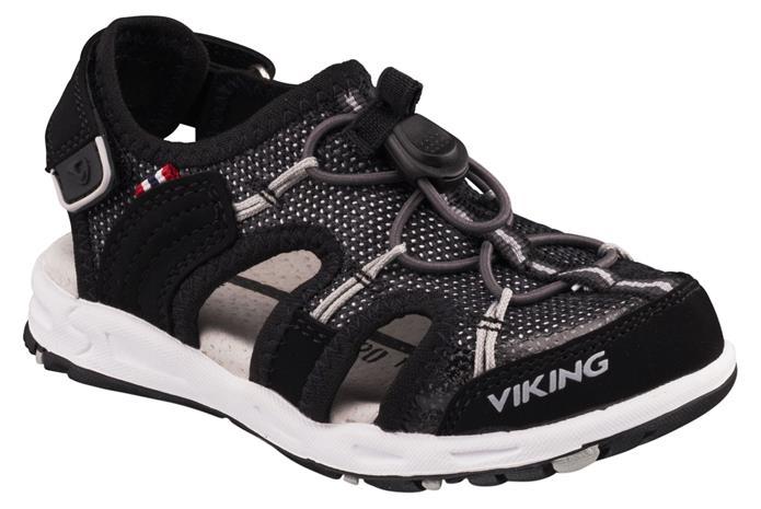 VIKING 31 Sandaalit