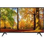 "Thomson 32HD3301 (32""), LED-televisio"