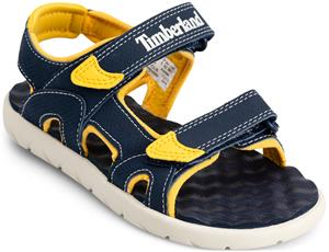 Timberland Perkins Row 2 Strap Sandaalit, Navy 36