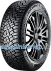 Continental IceContact 2 SSR ( 245/50 R19 105T XL , nastarengas , runflat )