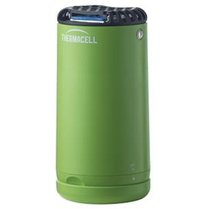 ThermaCELL Halo Mini, hyttyskarkotin