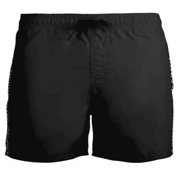 Muchachomalo Solid Swimshorts * Ilmainen Toimitus *