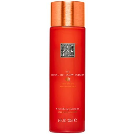 Rituals The Ritual of Happy Buddha Shampoo (250ml)