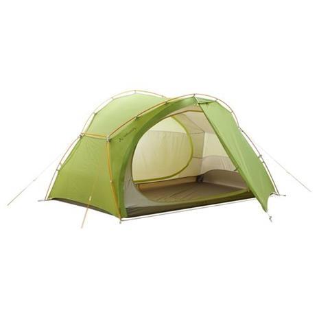 Vaude Low Chapel L 2P teltta
