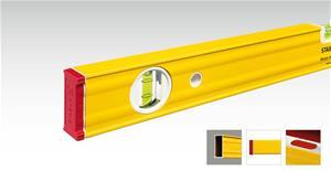 Magneettinen vatupassi Stabila 80 ASM; 180 cm