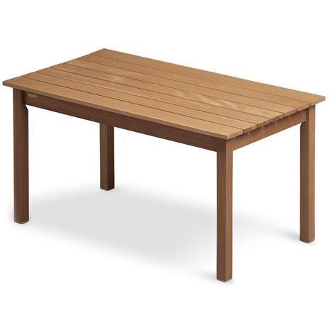 Skagerak Skagerak-Skagen Pöytä, Tiikki