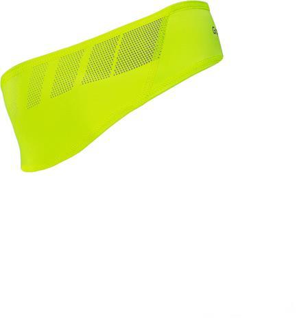 GripGrab Windproof Päähine , vihreä
