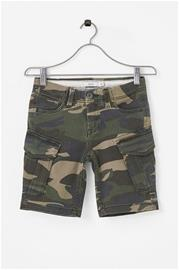 "Name it"" ""Cargoshortsit nkmRyan twiAcamo Shorts Aop"