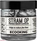 Ecooking Ecooking Firming Serum In Capsules Seerumikapselit 60kpl