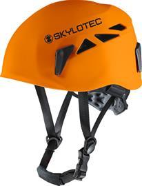 Skylotec Skybo Kypärä , oranssi